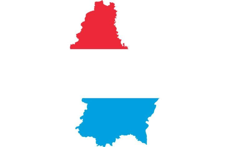 Voeding in de Zorg - Luxemburg