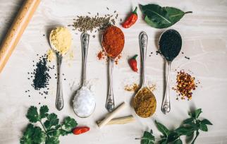 CANCELLED 'Taste of Recovery - smaakverandering na behandeling van kanker'