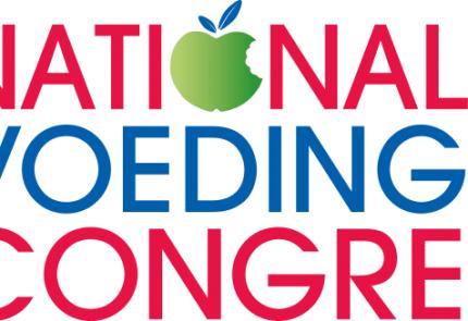 Nationale Voedingscongres 2020