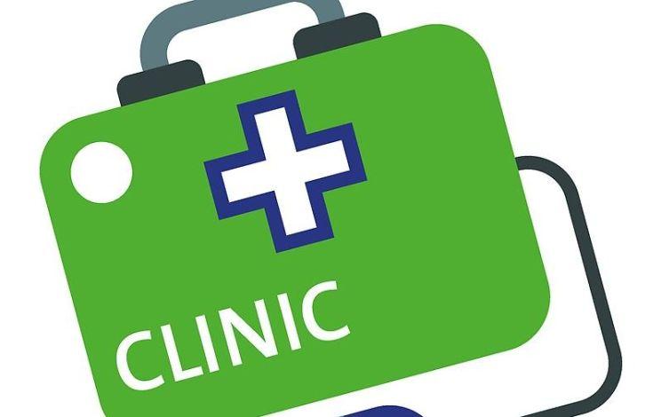 Ziekenhuis Gelderse Vallei Clinic 2020: covid-19, leefstijl en preventie