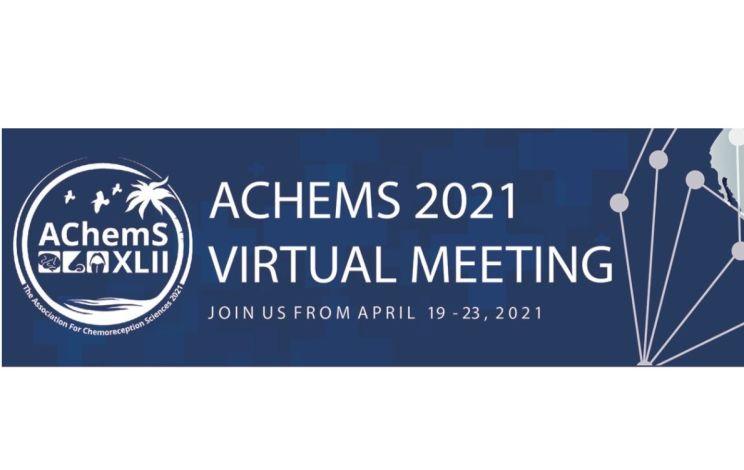 AChemS 2021