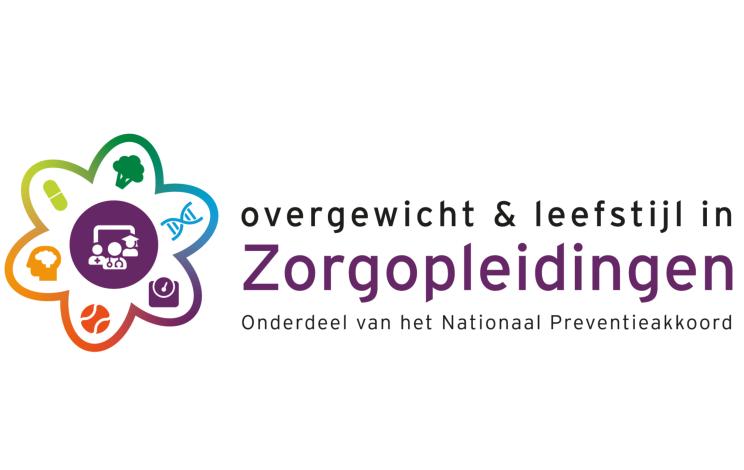 Klankbordgroepmeeting 'Overgewicht & Leefstijl in Zorgopleidingen'