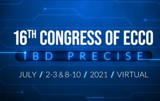 ECCO congres: Inflammatoire darmziekten (deel 1)