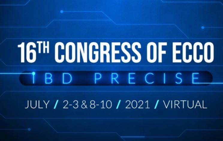 ECCO-congres: Inflammatoire darmziekten (deel 2)