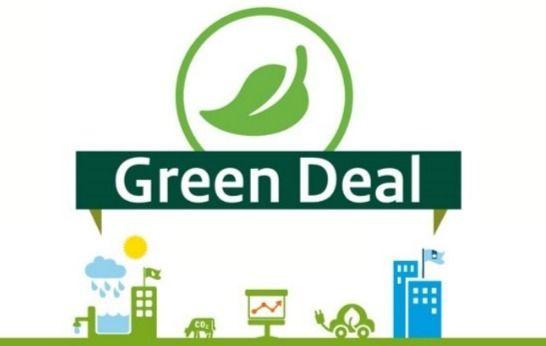 Congres Duurzame Zorg 2021