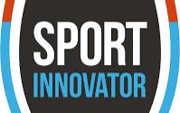 Bijeenkomst Sportinnovator Centra