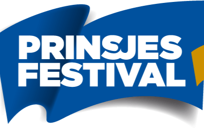 Prinsjesfestival 2018
