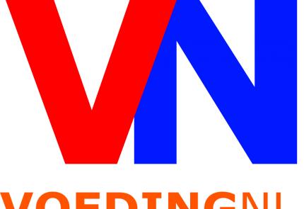 Voeding Nederland 2019 - Eiwit en spiermassa