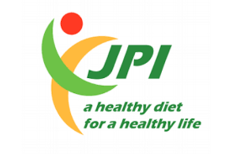 5th international conference of the Joint Programming Initiative: 'A Healthy Diet for a Healthy Life'