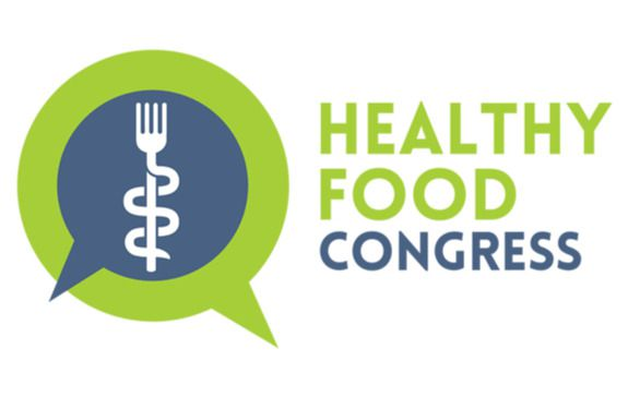 Healthy Food Congress 2019