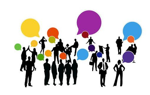 19e Food for Thought, kennis- & netwerkbijeenkomst
