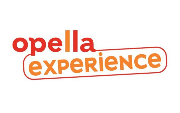 Opella Experience