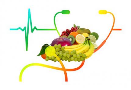 MOOC Nutrition, Heart disease and Diabetes