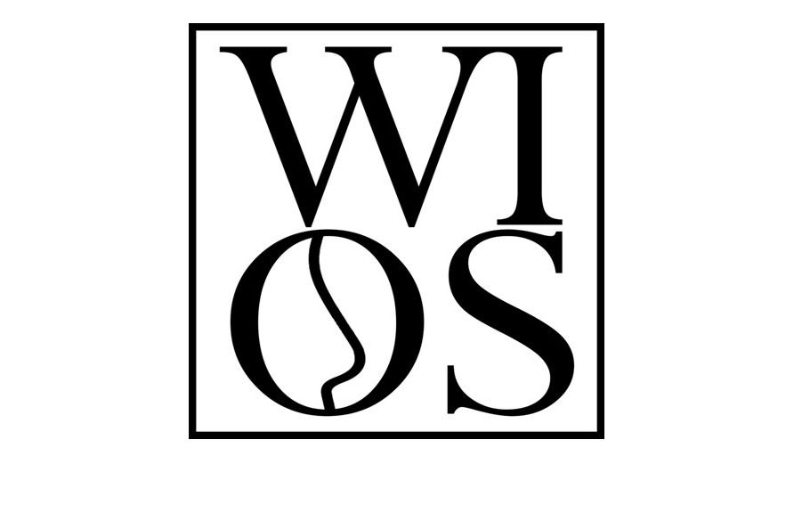 Women In Olfactory Science (WIOS) symposium - 2019