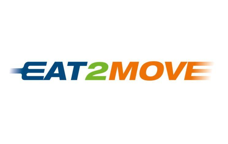 Experttafel 'Voeding en sport' - Eat2move