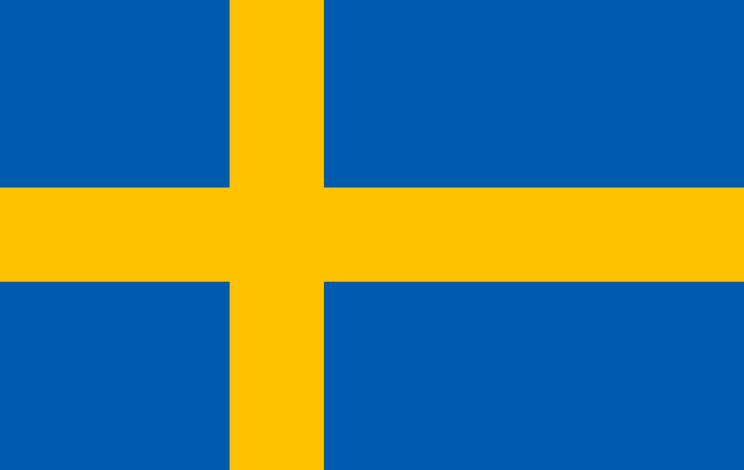 Triple Helix Studiereis van Regio Foodvalley aan Östergötland (Zweden)