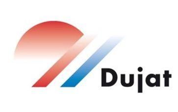 Dujat Showcase Event