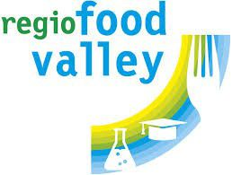 Regio Food Valley