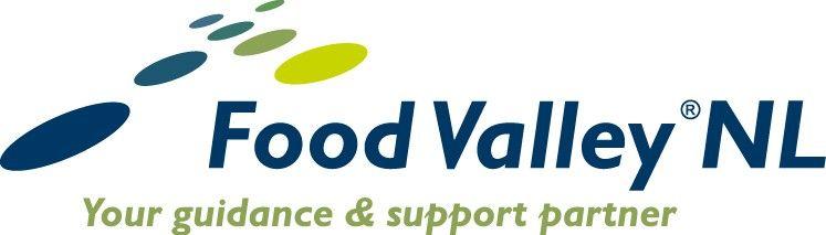 FoodValleyNL