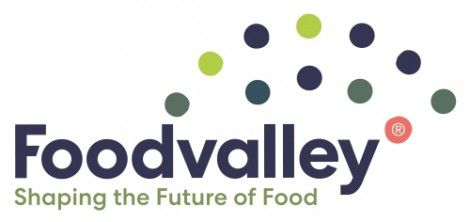 Foodvalley