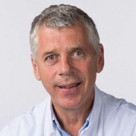 Tom van Loenhout