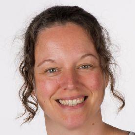 Emmelyne Vasse