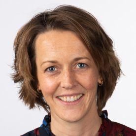 Saskia  Puijk