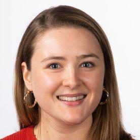 Leonie Horne