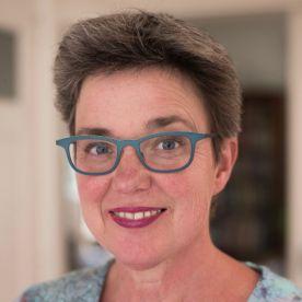 Ellen Kampman
