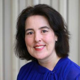 Marianne Geleijnse