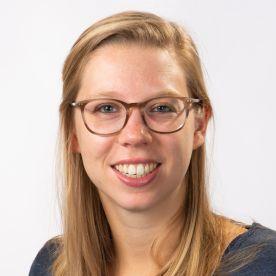 Iris Rijnaarts