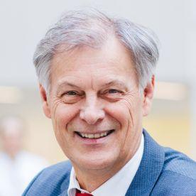 Wim van Harten
