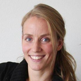 Rieneke Terink