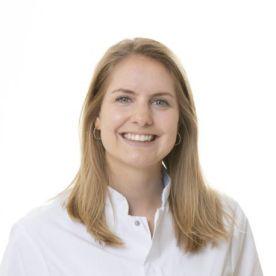 Laura Heusschen