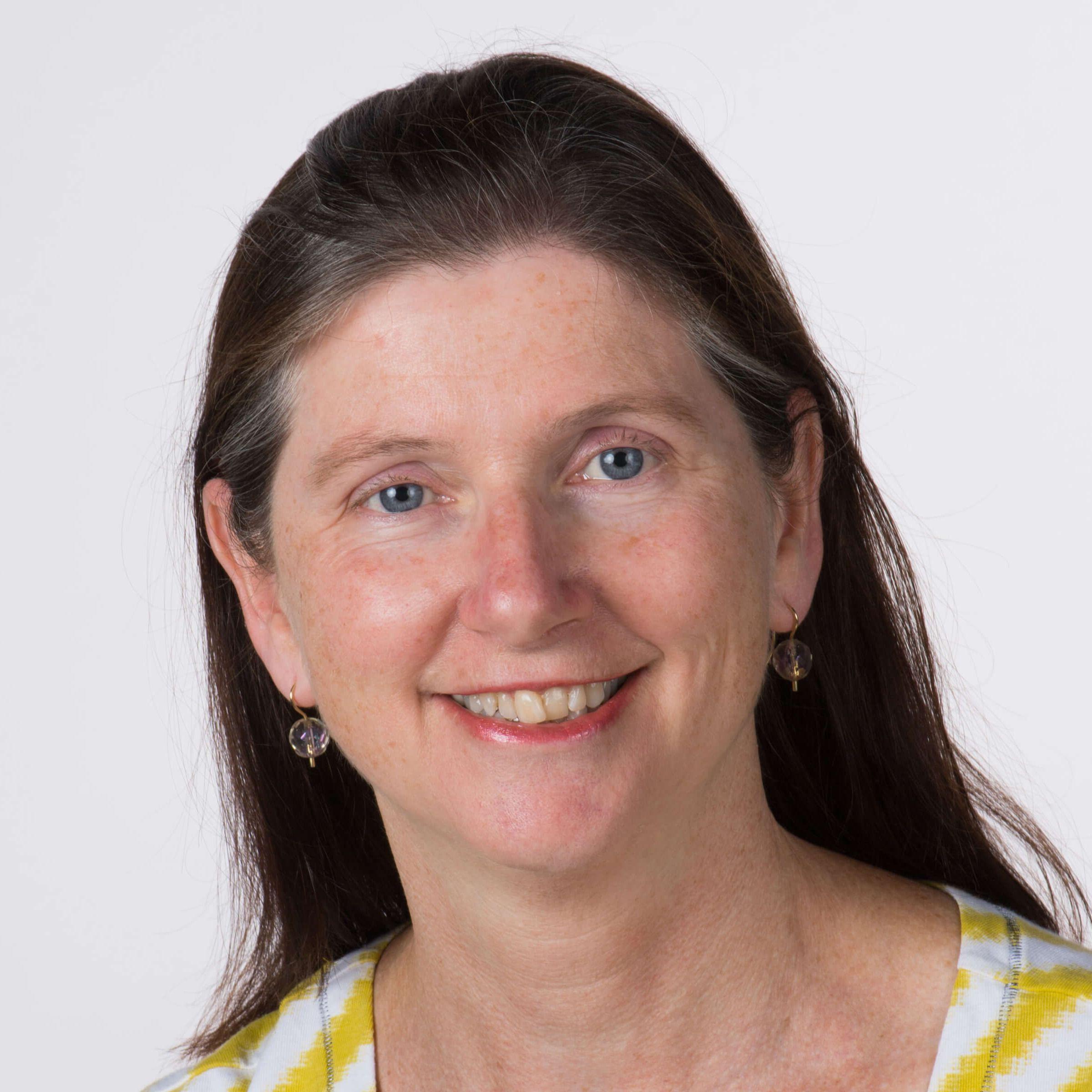 Titia Veldman