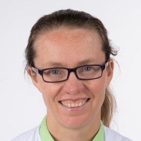 Ellen Oosting