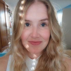 Laura Zantman