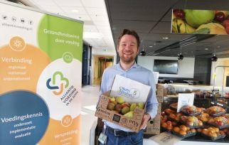 5 jaar NutriProfiel®: gezondheidswinst door persoonlijk voedingsadvies