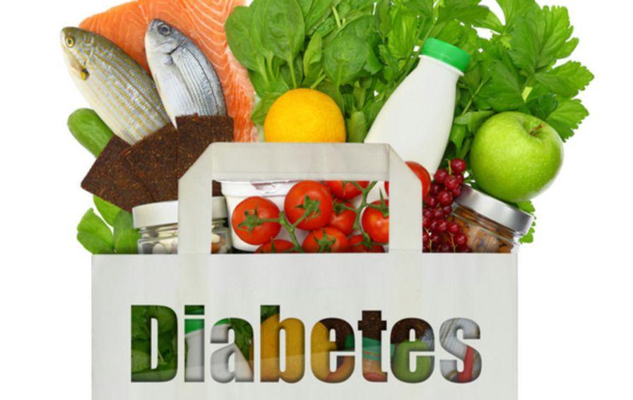 Inspiratiesessie voeding op 4e Conferentie Alles is Gezondheid...