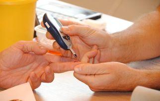 Hoe kan de internist jongvolwassen type 1 diabetespatiënten steunen bij zelfmanagement?