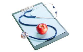 Voedingsonderwijs van Wageningen University voor de medische zorg
