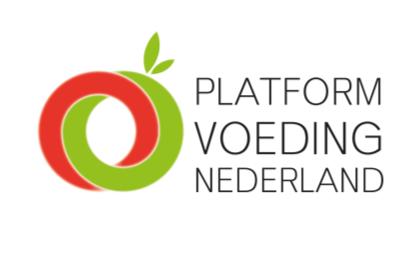 Platform Voeding Nederland verbindt professionals in voeding