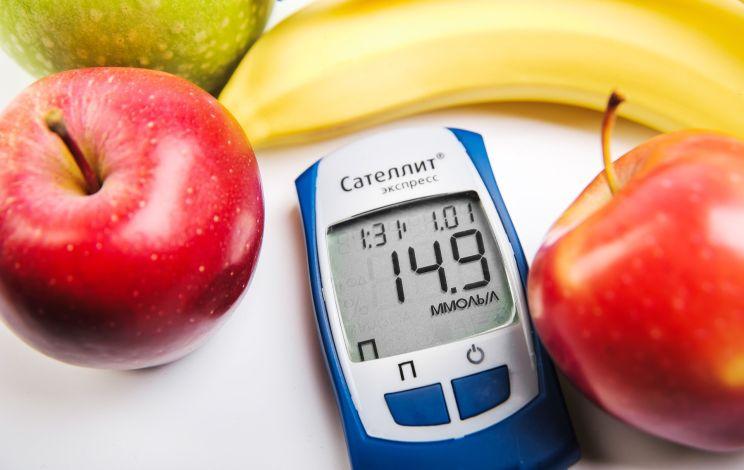 Levensverhaal als basis voor leefstijlinterventie bij diabetes type 2