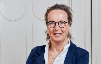 Ronde Tafel Diëtetiek: 'Betrek de diëtist in voedingsonderzoek'