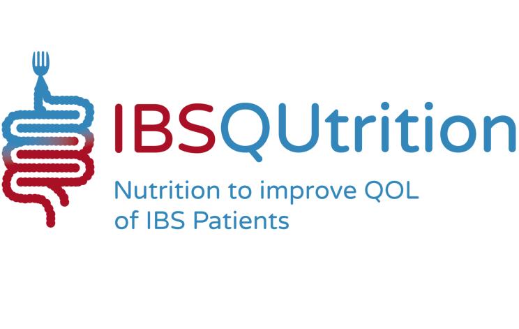 IBSQUtrition: voeding om klachten bij PDS te verminderen