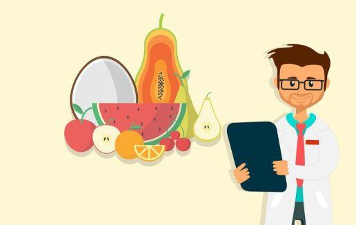 Ontwikkeling van evidence-based leefstijladvies voor patiënten met dikkedarmkanker