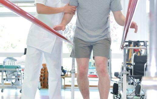 Wageningen University & Research onderzoekt effectiviteit van prehabilitatie