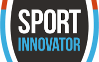 Sportinnovator-centrum Nutritional Status & Health van start