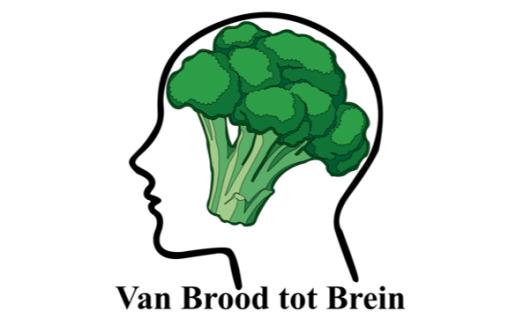 De invloed van darmgezondheid op je hersenen: een podcastserie