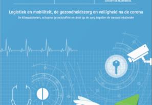 Innovatie in Nederland: er gebeurt enorm veel